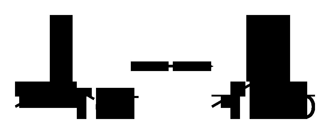 Fileacetate Resonance 2d Skeletalg Wikimedia Commons