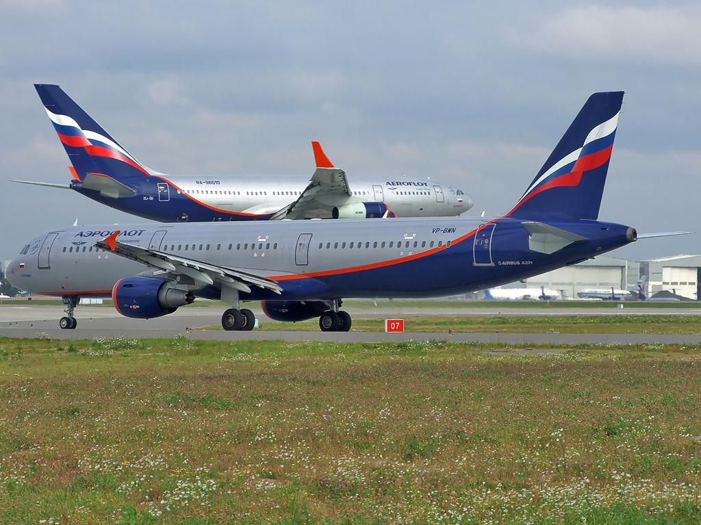 Aeroflot, en.wikipedia.org