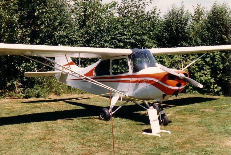 File:AeroncaTriChamp01A.JPG