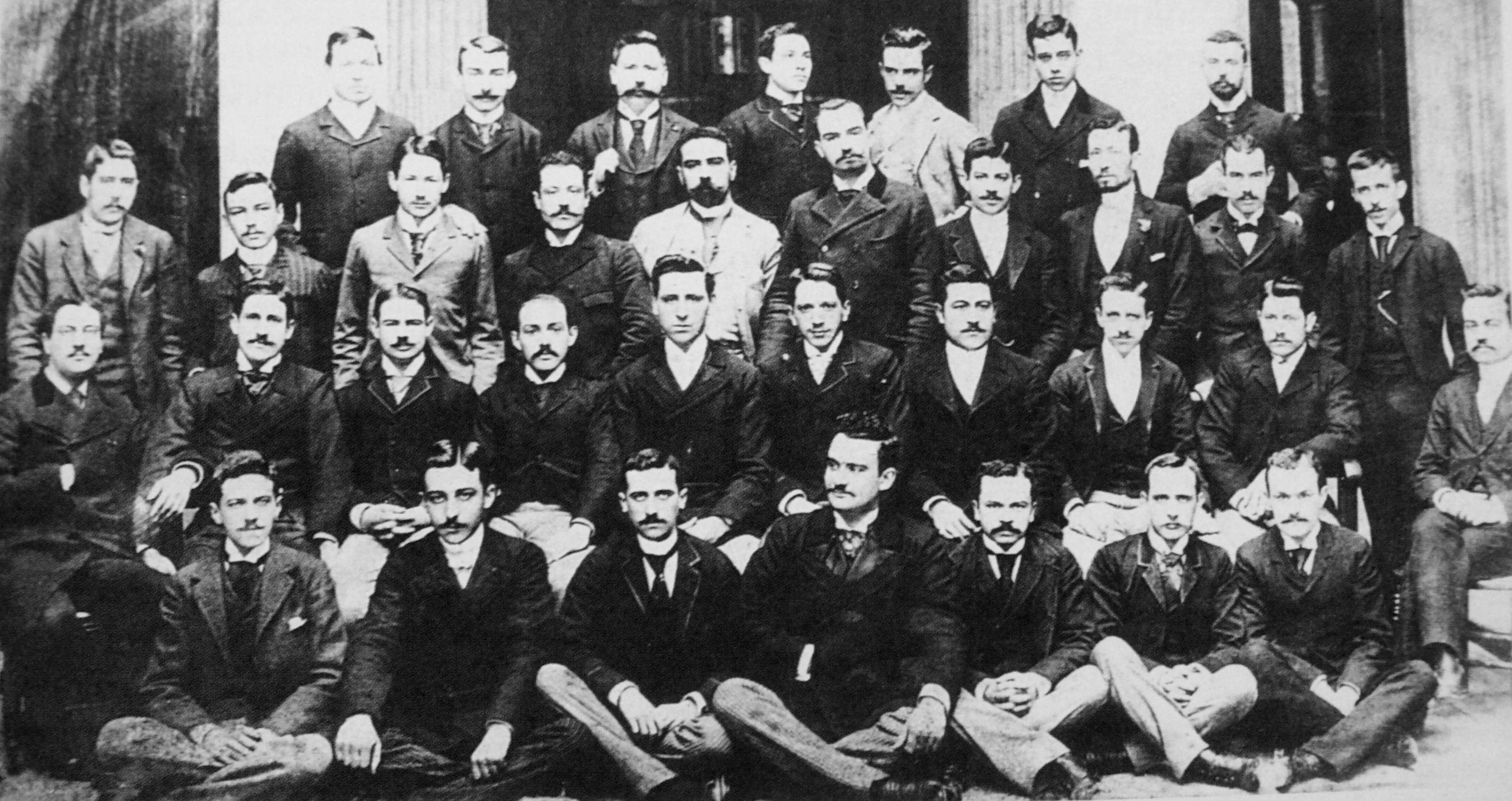 File:Agresados de la UBA de derecho (1891).JPG