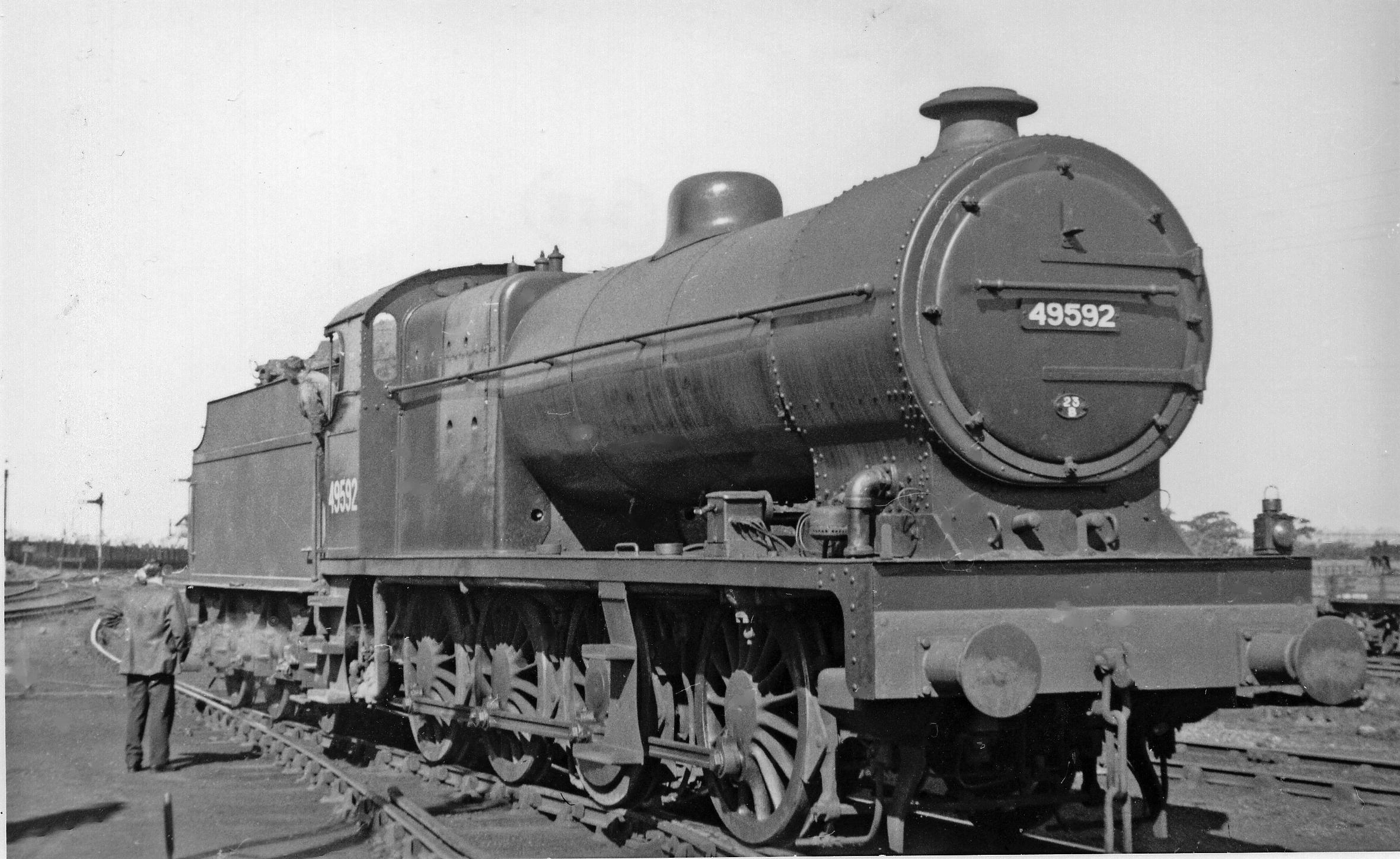 LMS Class 7F 0-8-0 - Wikipedia