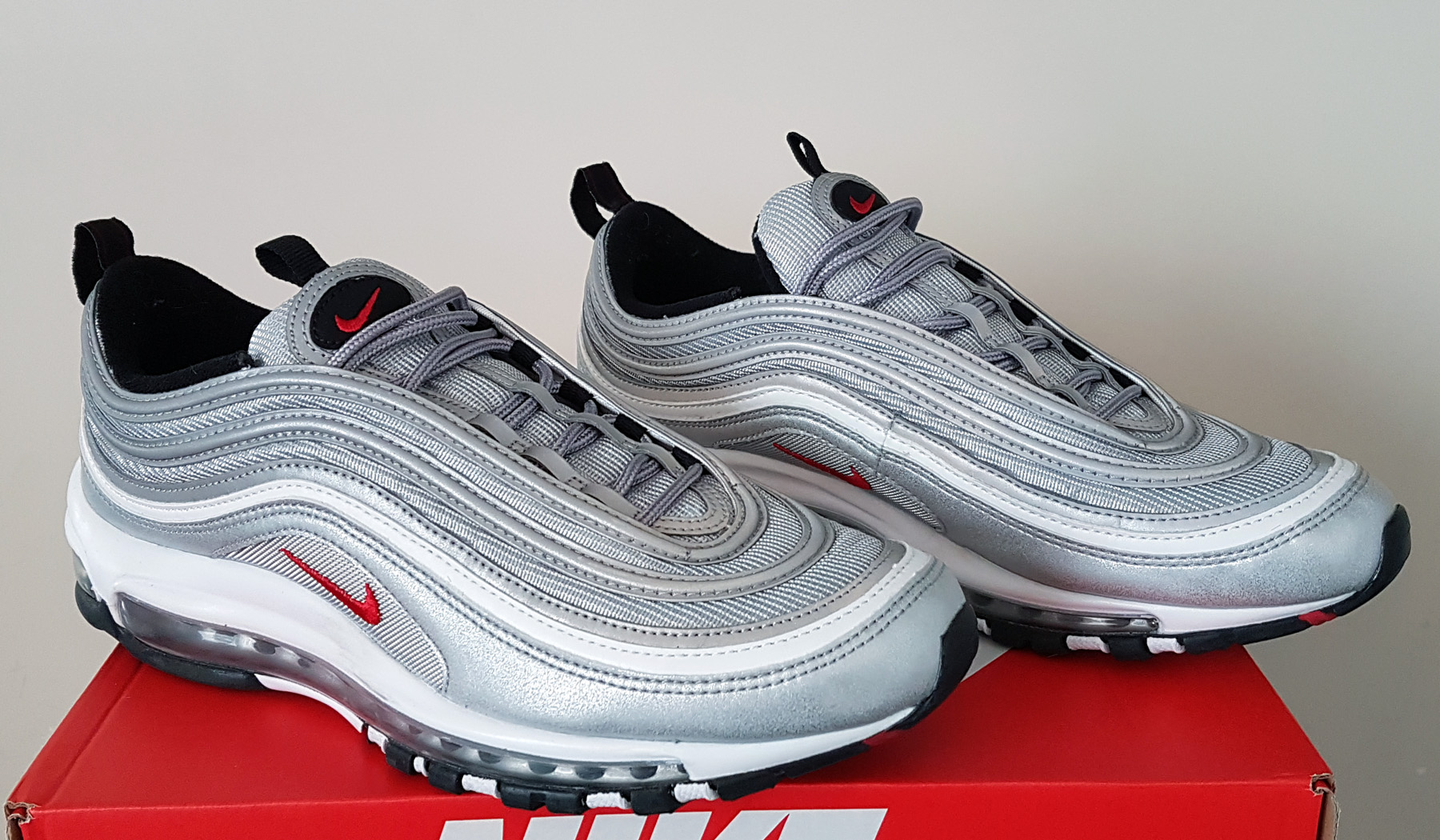 File:Air Max 97.jpg Wikimedia Commons