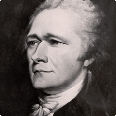 https://upload.wikimedia.org/wikipedia/commons/6/6e/Alexander_Hamilton_%28Public_Domain%29.jpg