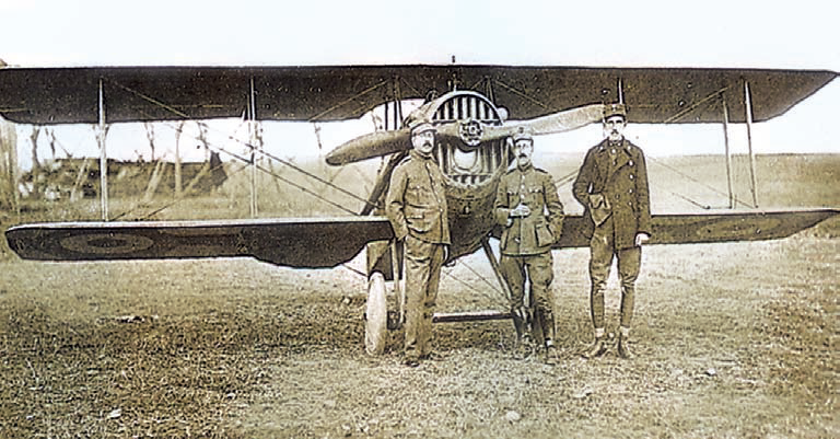 File:Alexandros Zannas with Spad S.VII.png