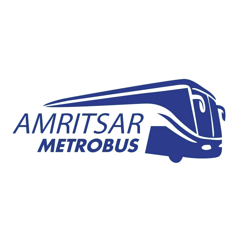 Amritsar Metrobus - Wikipedia