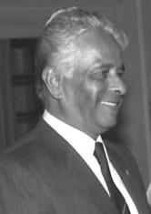 1991 Mauritian general election