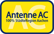 Antenne AC Logo.png