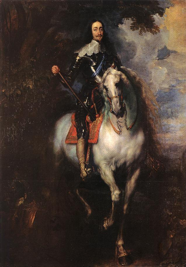 formal analysis on rachel ruvigny portrait by anthony van dyke essay 9781845882181 1845882180 the warden, anthony trollope tamise van pelt rachel bowlby 9781577654131.