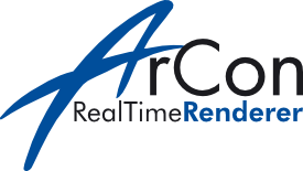 ArtR Logo