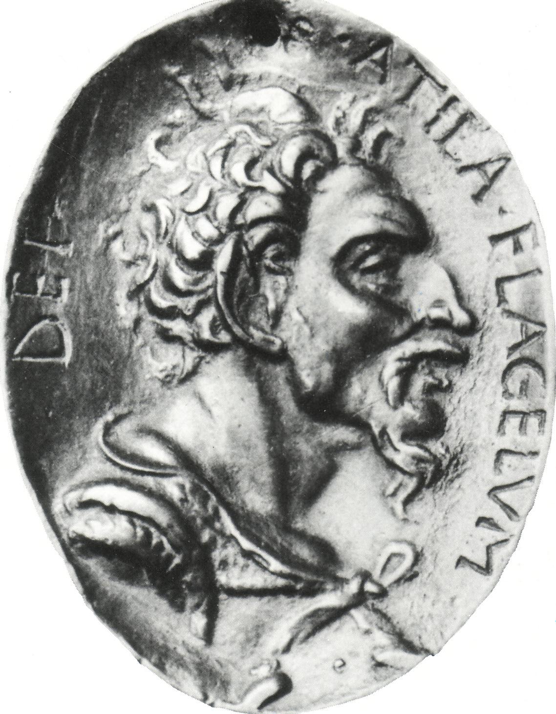 http://upload.wikimedia.org/wikipedia/commons/6/6e/Atilla_fl%C3%A9au_de_dieu.jpg