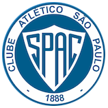São Paulo Athletic Club association football club