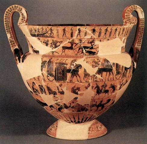 Fran 231 Ois Vase Wikipedia