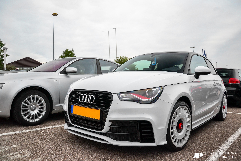 Audi cars company wikipedia 6