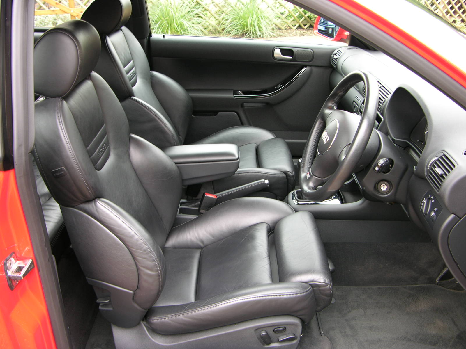 Car Seats For  Lexus Sc For Sale