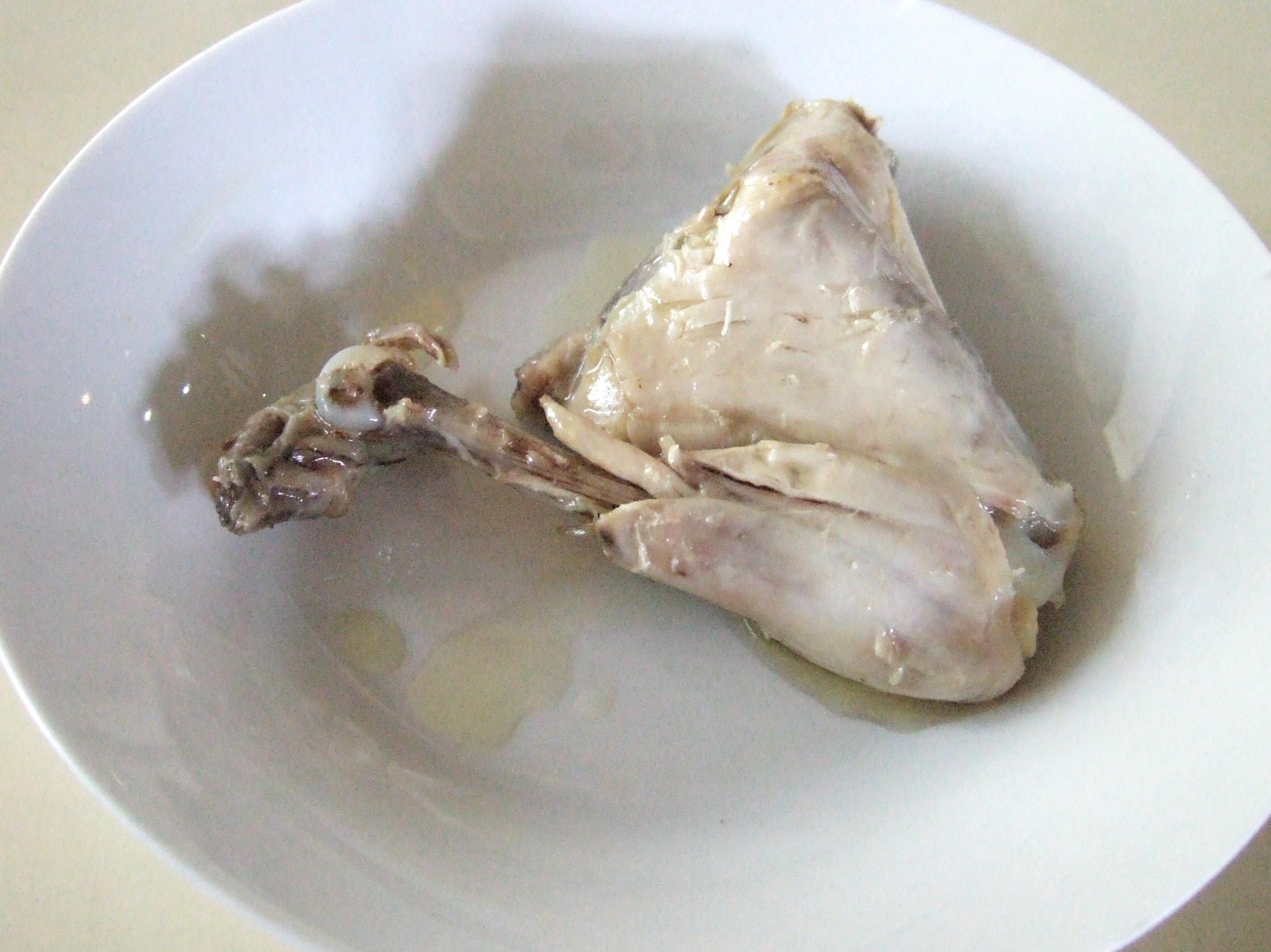 Ayam Pop Wikipedia