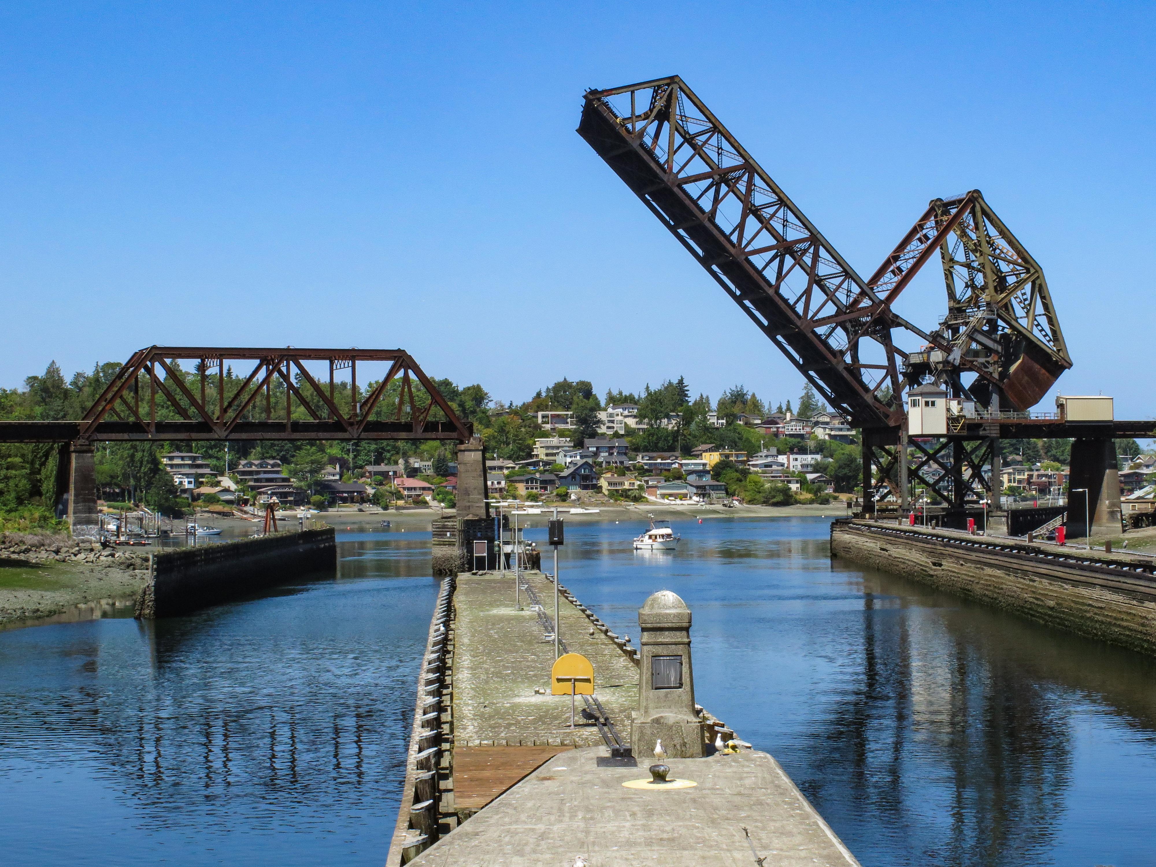 Ballard Locks NRHP 78002751 Washington6.jpg
