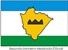 Bandeira de Chã Preta-Alagoas 2.jpg