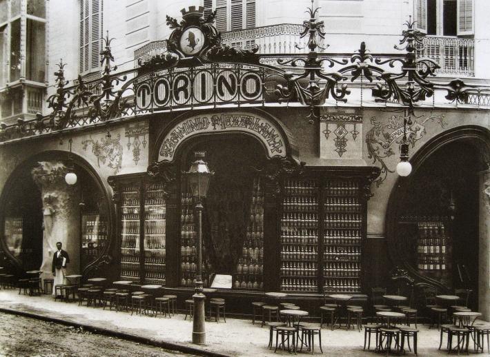 Bar Torino Wikipedia La Enciclopedia Libre