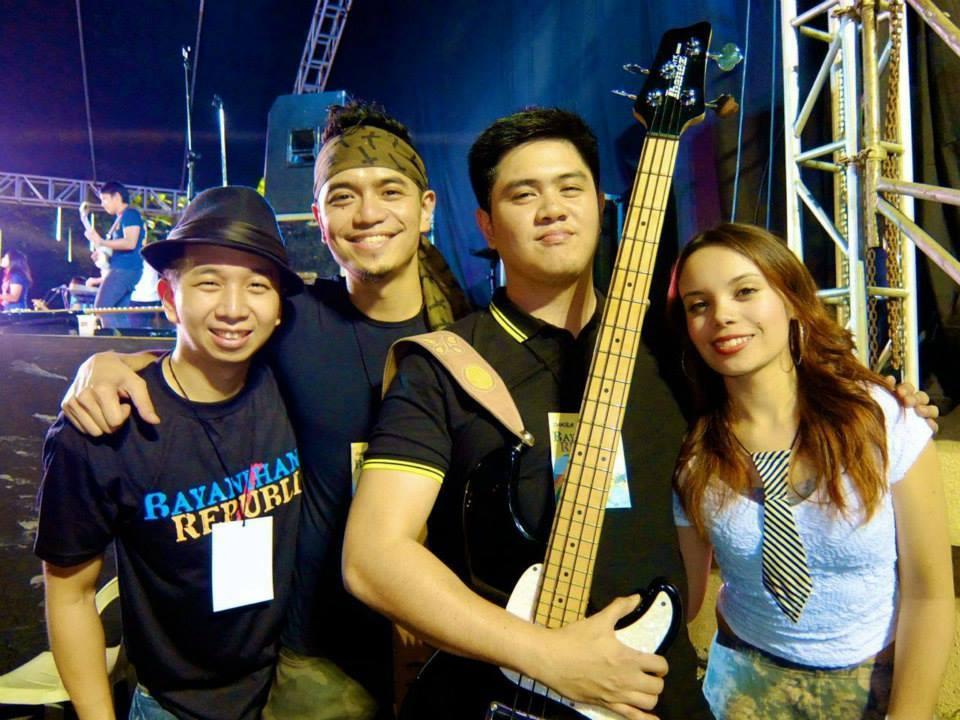 Kala Band Wikipedia