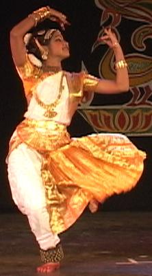 File:Bharatanatyam 22.jpg