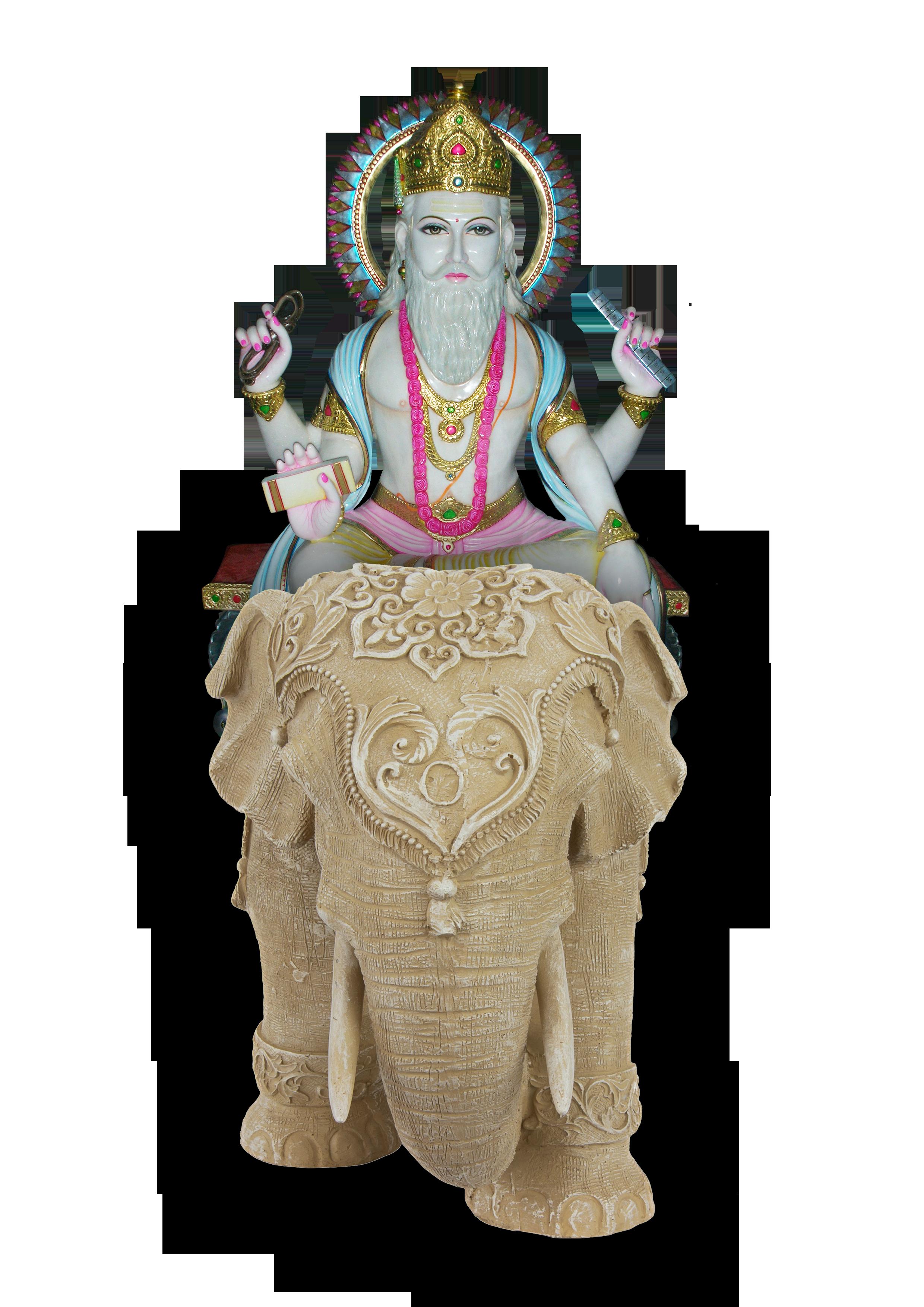 Bhuvanaputra Viswakarma