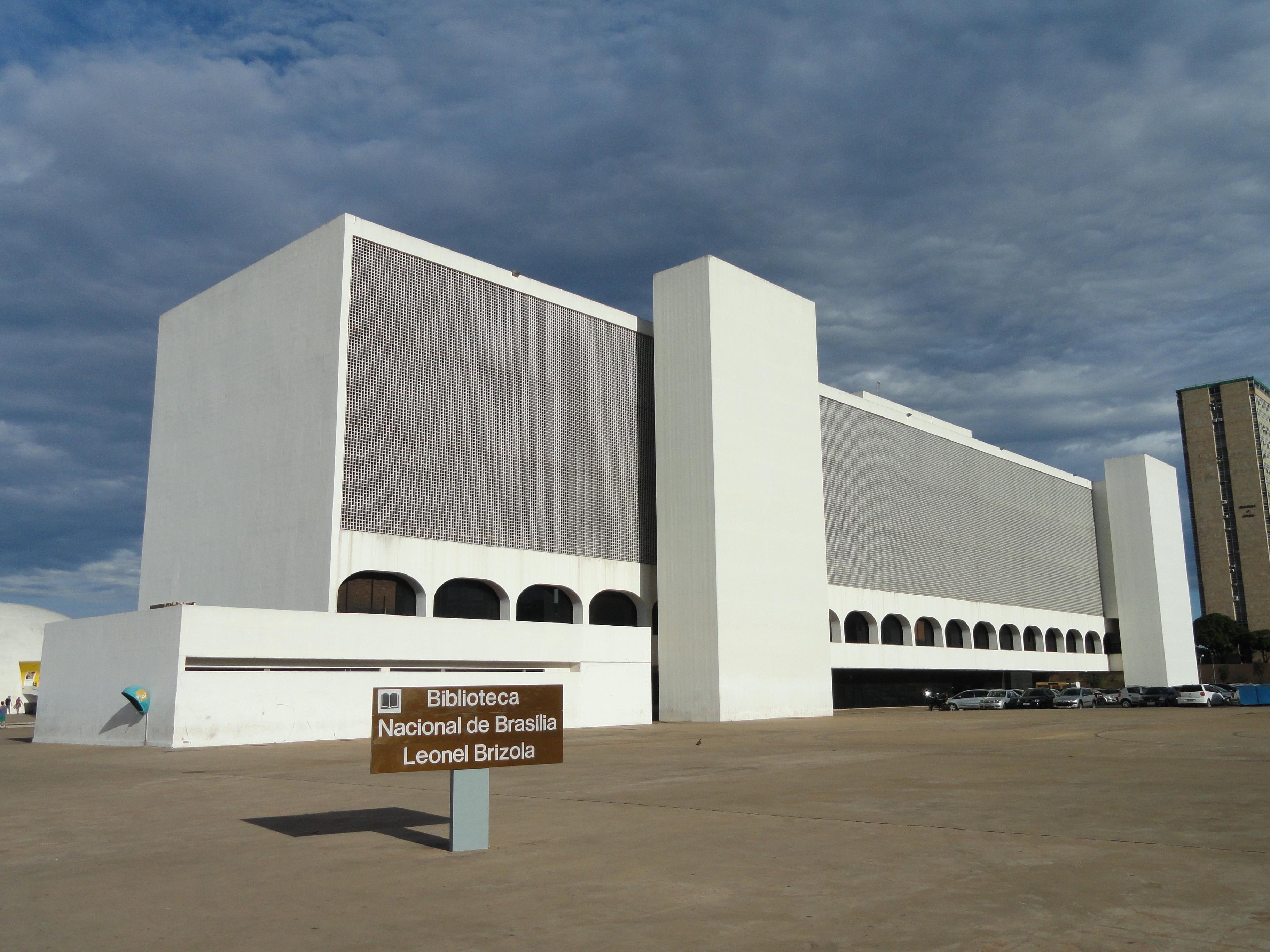 File:Biblioteca Nacional de Brasília