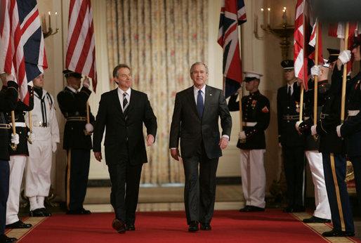 Tony Blair  Wikipedia