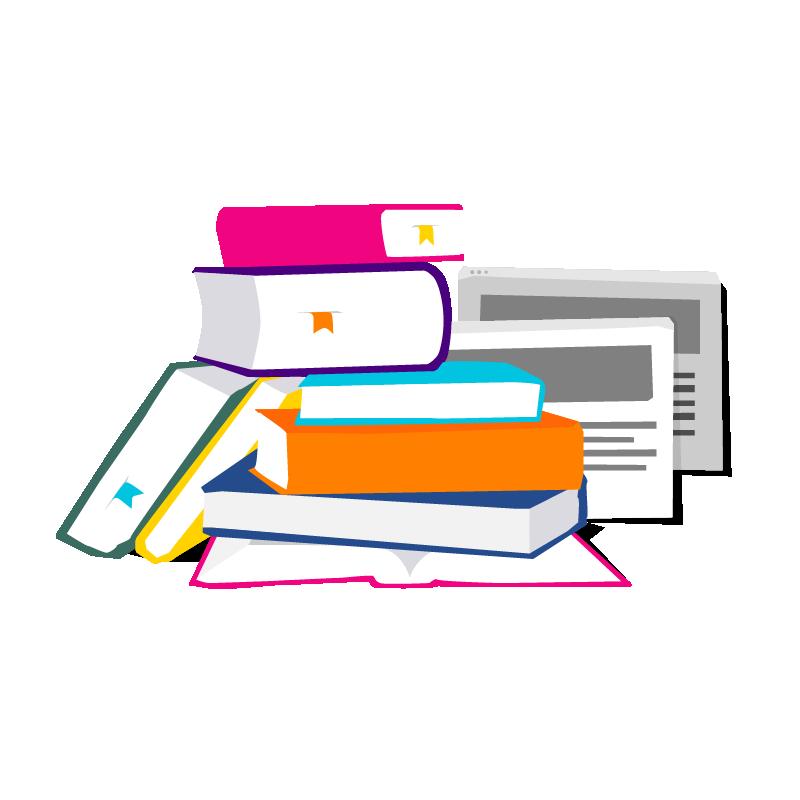 Dateibooks On Table Sgberlinpng Wikipedia