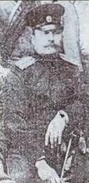Borko Pashtrovich.JPG