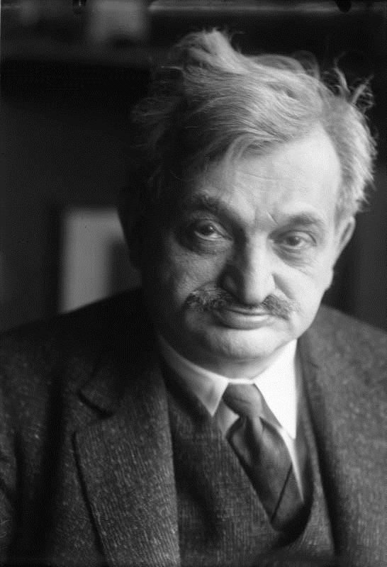 Emanuel Lasker Wikipedia