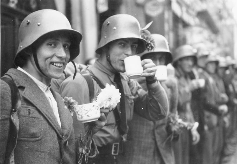 Картинки по запросу Freikorps