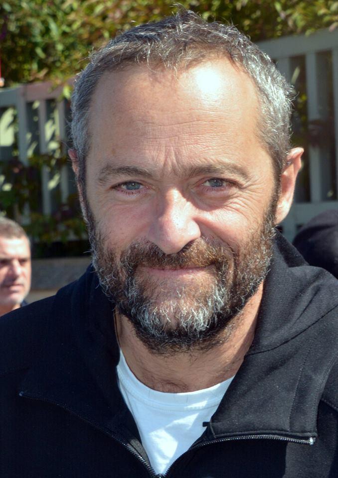 Cedric Kahn