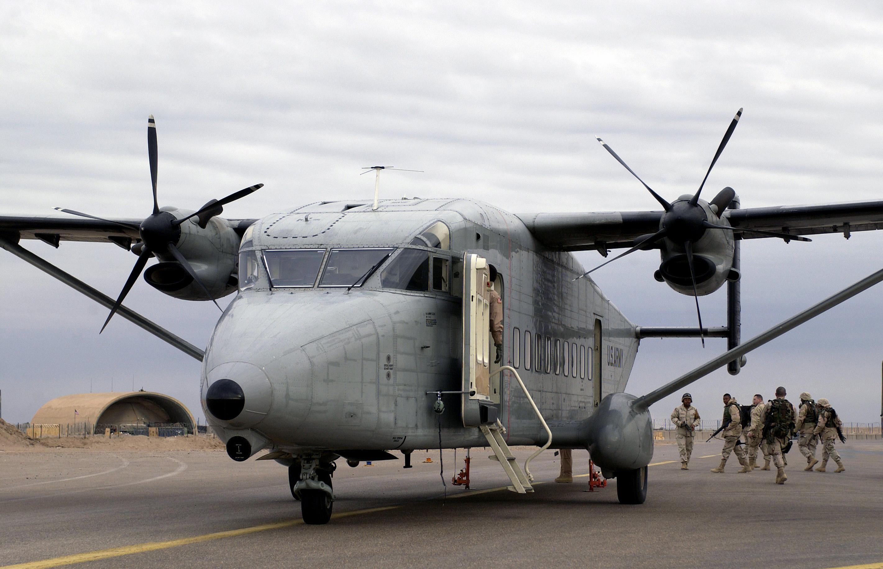 C-23B-1.jpg