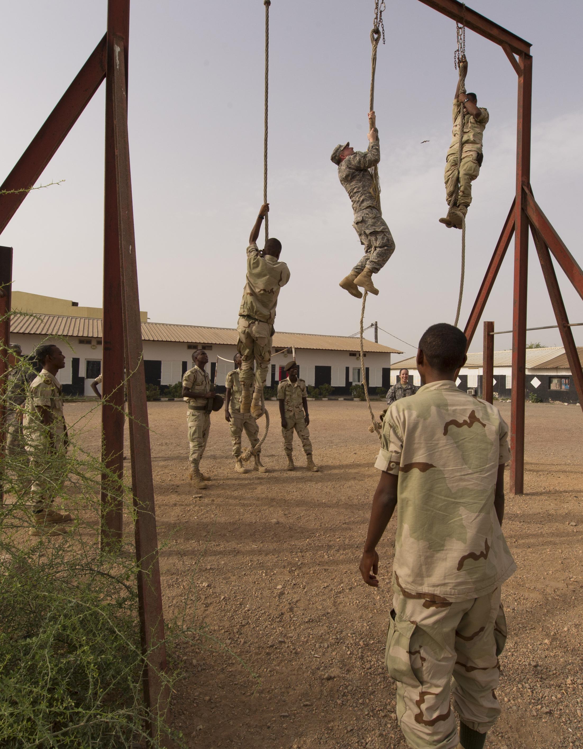filecjtfhoa personnel share english through military