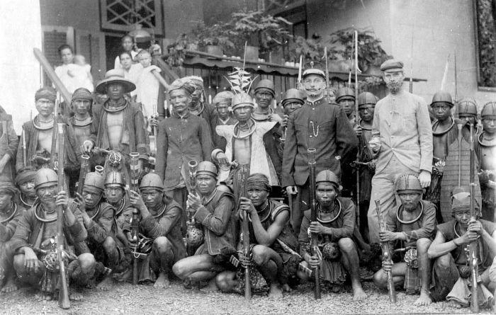 Image Result Fory Ethnic Men