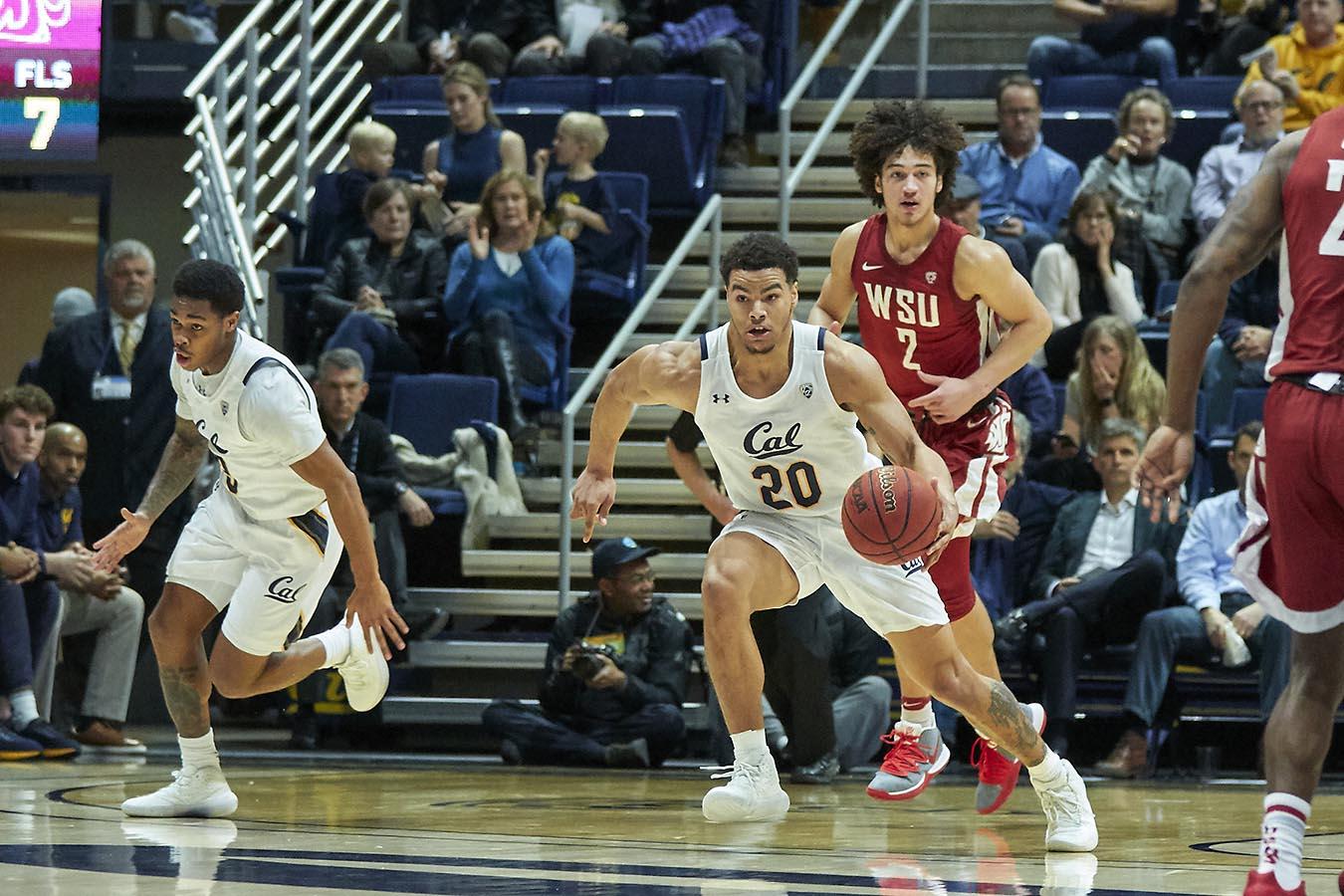 File California Vs Washington State Basketball Jpg Wikimedia Commons