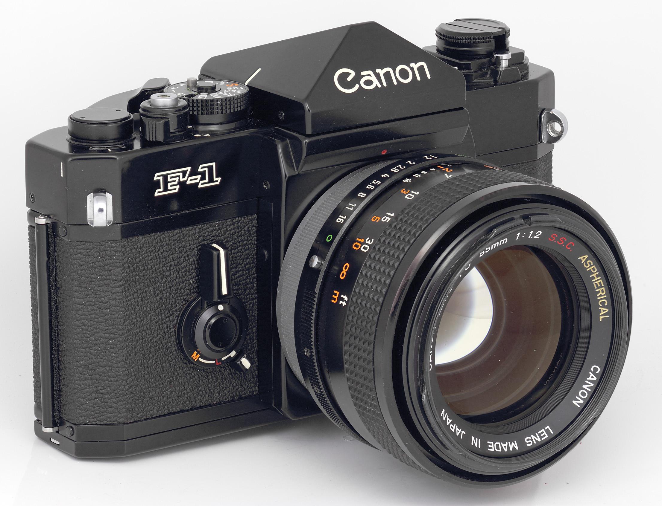 Canon FD Body /& Rear Lens Cap Protector Set for FD FL mount cameras and lenses