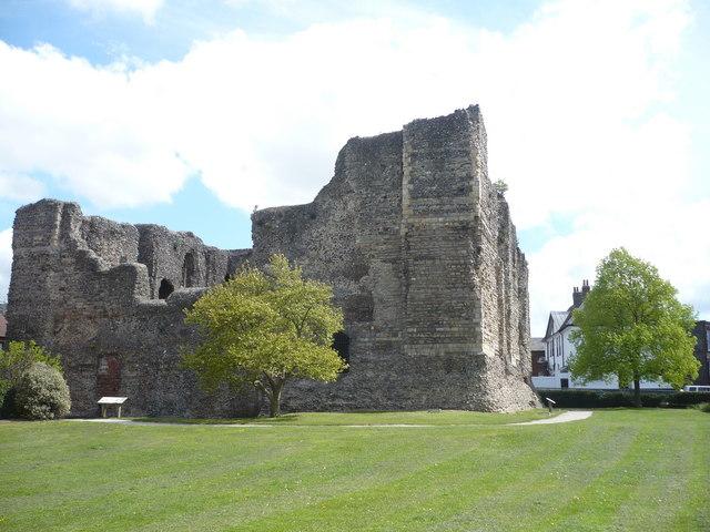 FileCanterbury castle geographorguk 1270897jpg