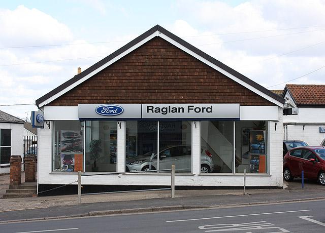 Car Dealership No Hassle
