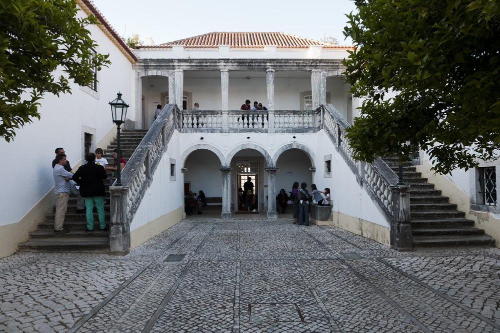 File casa da cerca almada wikimedia commons - Casas rurales cerca de talavera ...