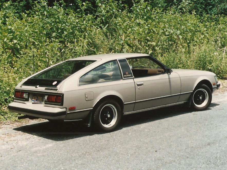 File Cgb 1980 Toyota Supra Mt5 Jpg