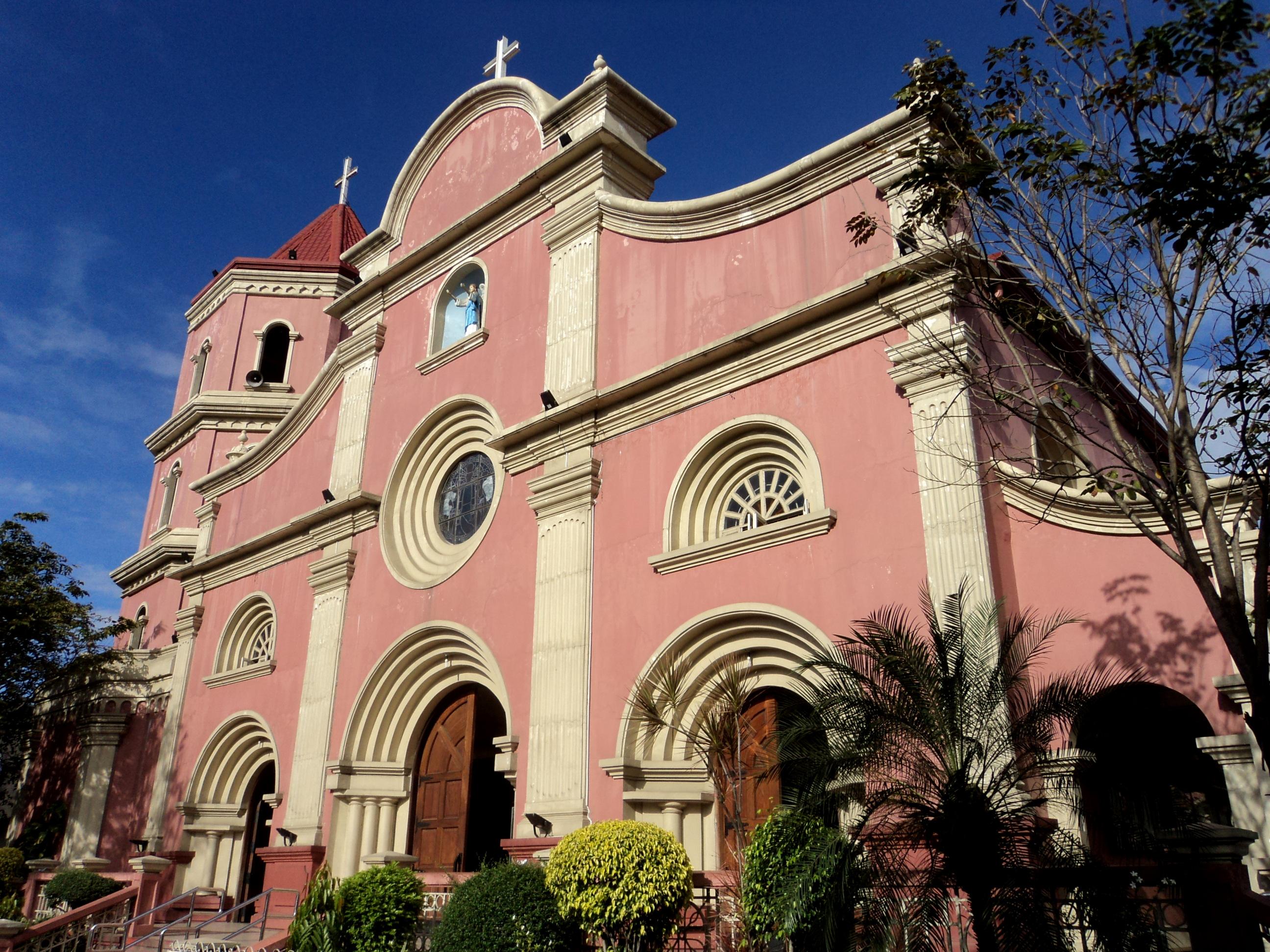 Dating places in sta rosa laguna