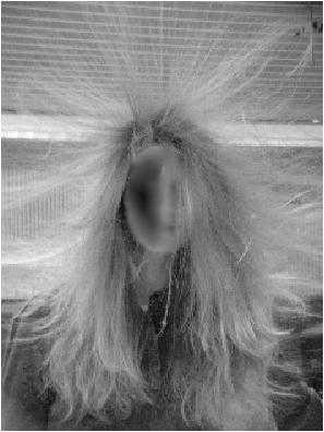 CheveuxDresses.png