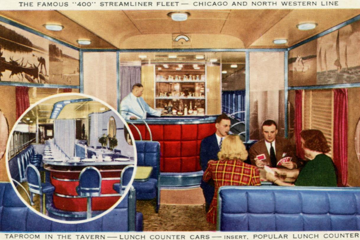 transport en commun wikiwand. Black Bedroom Furniture Sets. Home Design Ideas