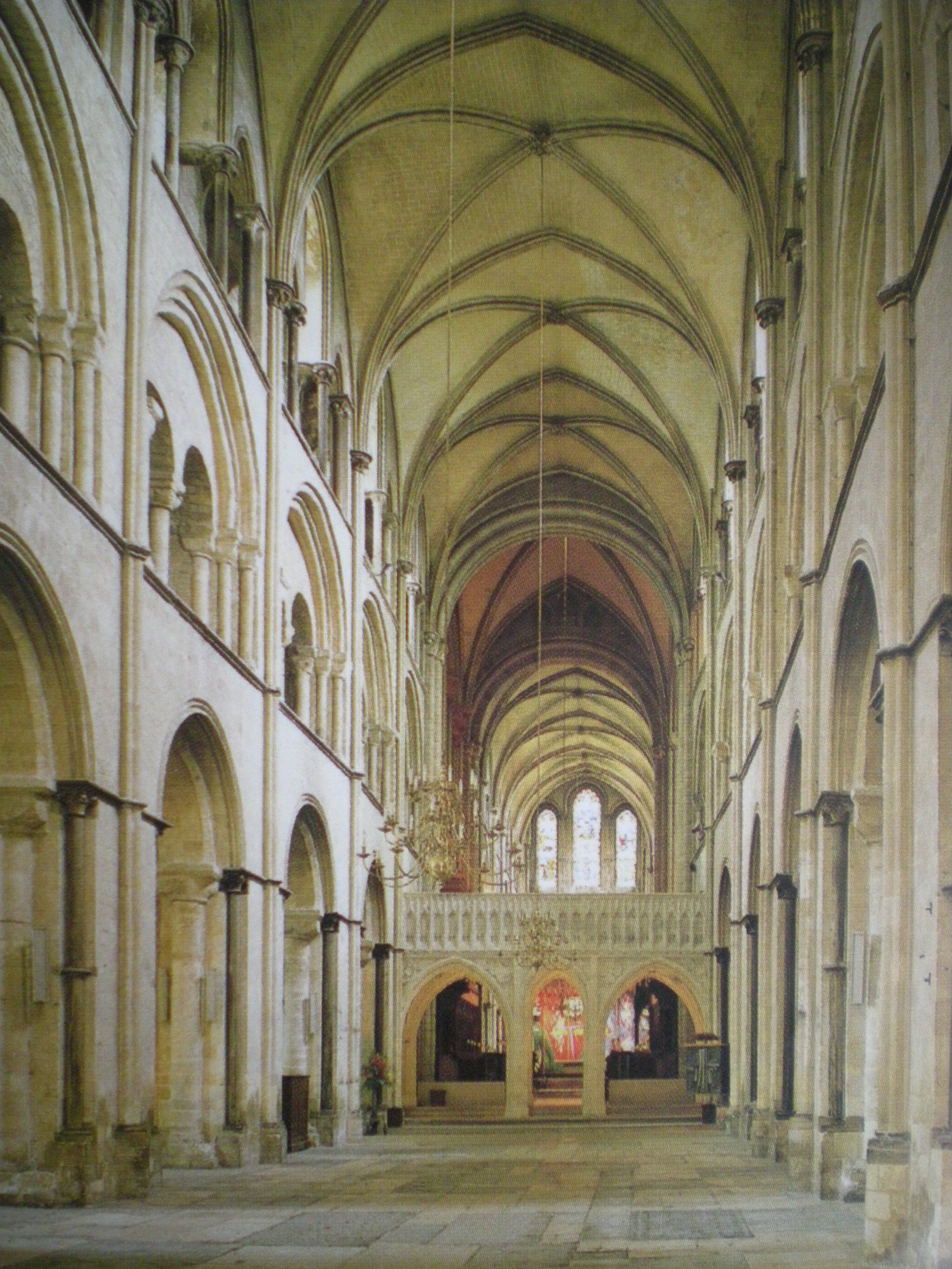 ripon latin singles Ripon cathedral, ripon friday 20th jul  speed dating singles event - harrogate - ages 35-55  harrogate events, clubs,.