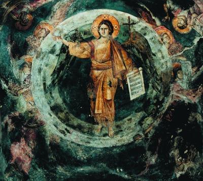 Christ Angel of Great Advice (Ochride).jpg