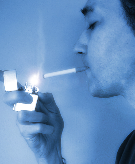 Smoking in Germany - Wikipedia