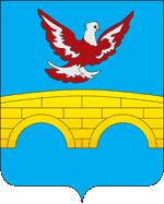 Лежак Доктора Редокс «Колючий» в Благодарном (Ставропольский край)