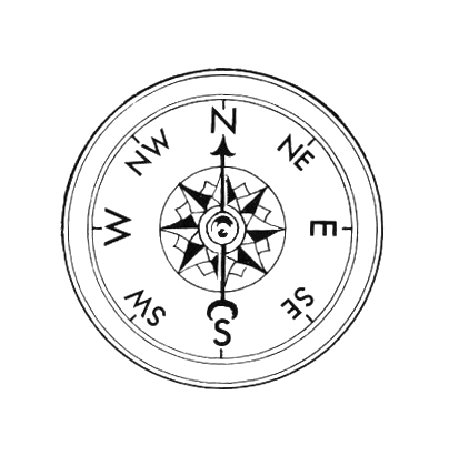 File:Compass (PSF).png - Wikimedia Commons