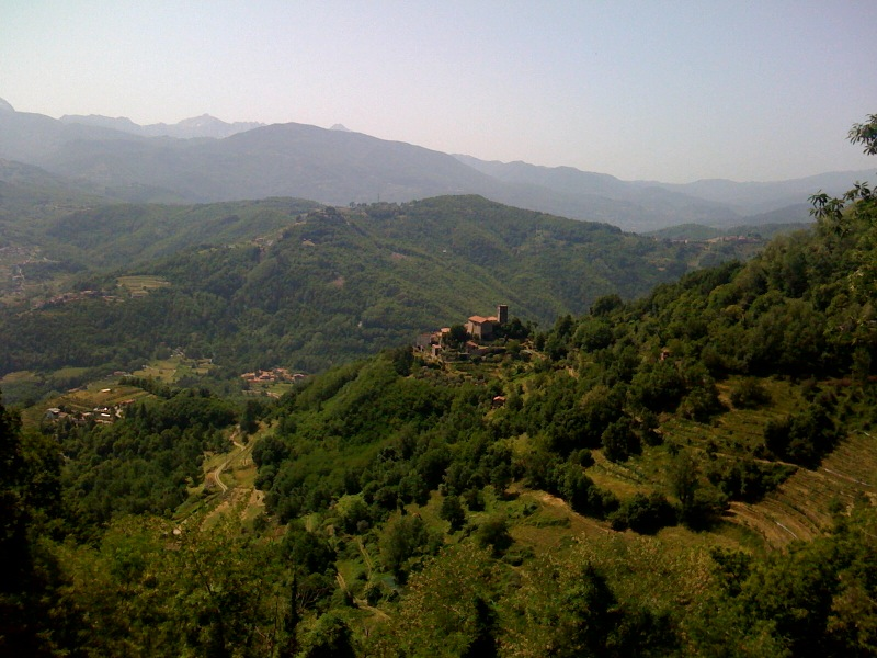 File:Conference location, Barga, Italy (3571115058).jpg